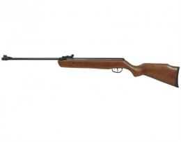 Air rifle Crosman Copperhead 4,5 mm