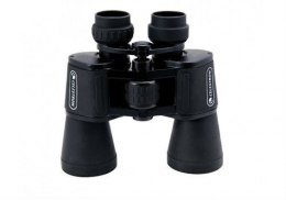 Celestron binoculars Up Close G2 20 x 50