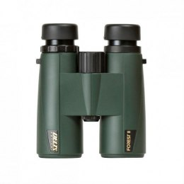 DELTA Optical binoculars Forest II 10x50