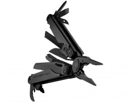 Multitool Leatherman Surge Black NEW