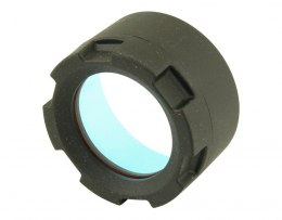 Color Filter for flashlights Olight M20