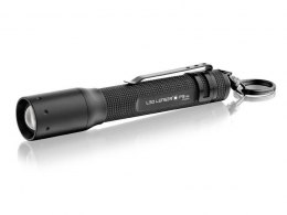 Flashlight Led Lenser P3 BM