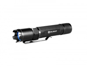 Latarka Olight M18 Striker XM-L2