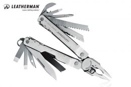 Multitool Leatherman Supertool 300