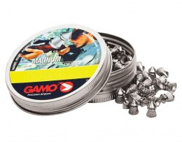Pellets Gamo Magnum 4.5 mm 500 pcs.