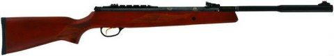 Airgun Hatsan 95 QE