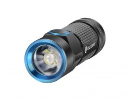 Flashlight Olight S1 Baton XM-L2