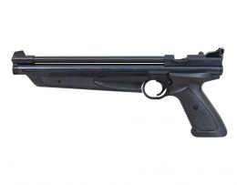 Crosman airgun P1377 Classic 4.5 mm