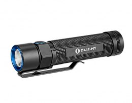 Olight Flashlight S2 Baton XM-L2