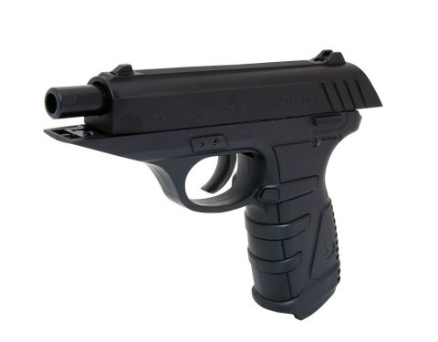 Air gun Gamo P-25 BlowBack 4, 5 mm